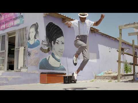 Lost Frequencies & Zonderling - Crazy (Official Music Video)