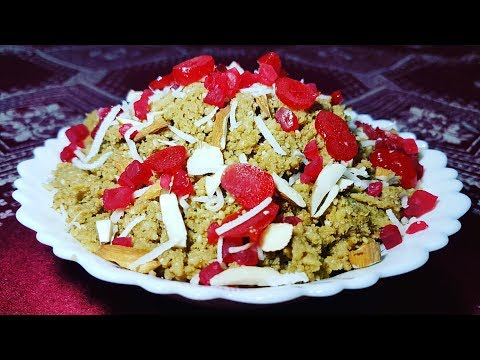 गुजरात की मोस्ट पॉपुलर तिल कि सानी Gujarati Til Saani recipe Tal ni saani Sani recipe
