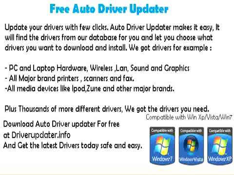 Free realtek sound driver update for xp