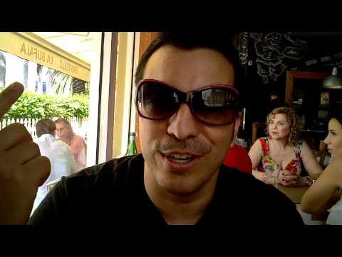 Speed dealer sunglasses 420 dating