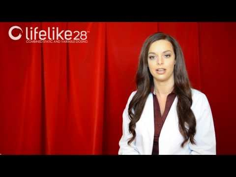 What is the LifeLike28 Program?