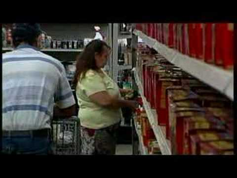 Florida Streamlines Food Stamps Process