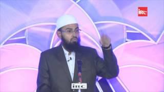 Haram Kamai Ka Maal Tauba Ke Baad Kya Istemal Karna Halal Hoga By Adv. Faiz Syed