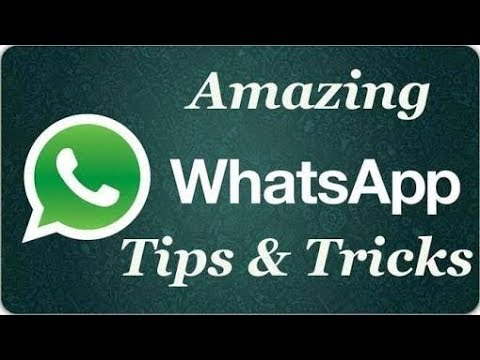 How to join WhatsApp group after removing