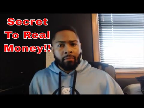 How To Earn Great Income Online – The Secret To Online Money Making Success!...