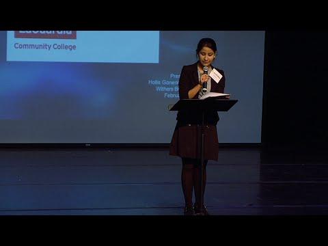 "Preview 3/26: Community College, LI Economy, NYC Transportation, ""Emperor of All Maladies"""