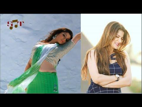Xxx Mp4 স্রাবন্তি Srabanti Chatterjee HOT Desi ACTRESS Hot Dance Video 3gp Sex