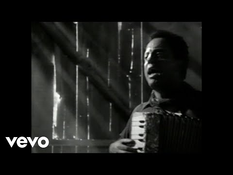 Billy Joel - The Downeaster 'Alexa' (Official Video)