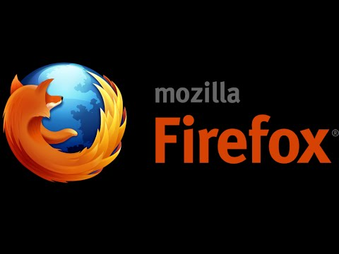 Create Multiple Firefox Profile and create it's own  desktop entry