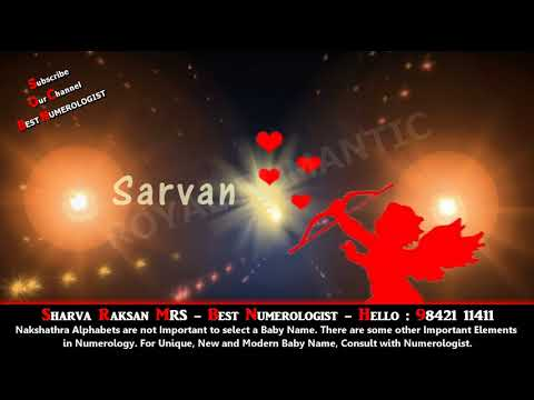 BOY BABY NAME 4 MODERN UNIQUE NEW LATEST TOP HINDU INDIAN TAMIL GODDESS NUMEROLOGIST - 9842111411