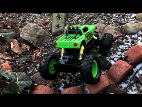 RC Models For Under 100 Dollars Compared / How To Pick Right Radio Controlled Car