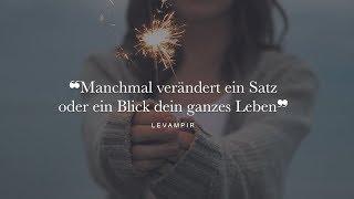 status sprüche tumblr Tumblr Status Sprüche ~ Liebe / Nachdenklich status sprüche tumblr