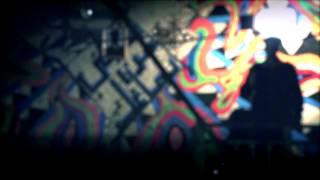 Madina Ft Ramy Essam - Teaser | مدينة و رامى عصام
