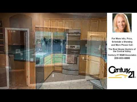 4209 Keepsake Ct, Modesto, CA Presented by The Real House Hunters of the Central Valley.