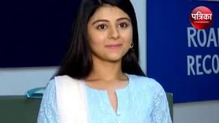 1:49) Muskaan Star Bharat Par Video - PlayKindle org