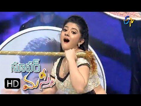 Xxx Mp4 Nihaarikaa Song Shriya Sharma Dance Performance Super Masti Nizamabad 4th June 2017 3gp Sex