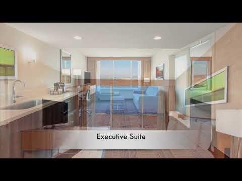 LAXDB Holiday Inn Hotel & Suites Diamond Bar