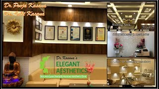 Doctor's Reborn Face Wash by Dr Lalit Kasana ( IN HINDI