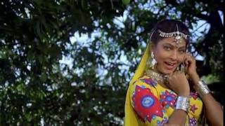 Aaja More Balma - Sanjay Dutt - Kimi Katkar - Tejaa - Anu Malik - Hindi Songs