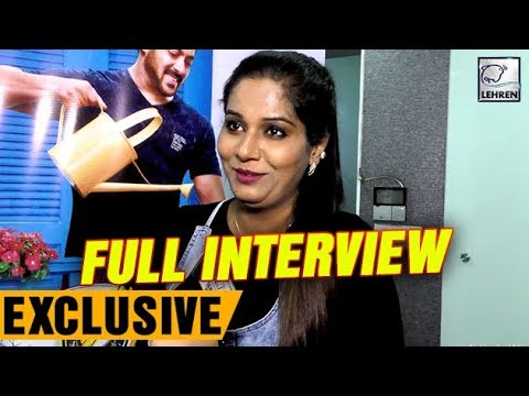 Bigg Boss 11 Contestant Mehjabi Siddiqui's EXCLUSIVE Interview After Eviction