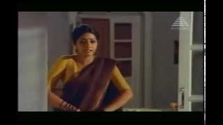 Moondram Pirai Super Scene - Ilayaraja BGM