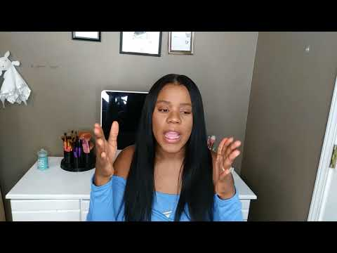 Should I Keep Taking Back My Cheating Husband| Moscatotalk
