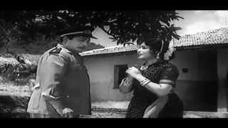 Anbikarangal 1965 Full Length Tamil Movie   Sivaji Ganesan, Devika   Tamil HD Movies