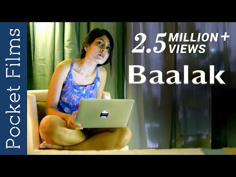 Xxx Mp4 Hindi Touching Short Film Baalak An Emotional Drama Filled With Sentiments Amp Emotions 3gp Sex