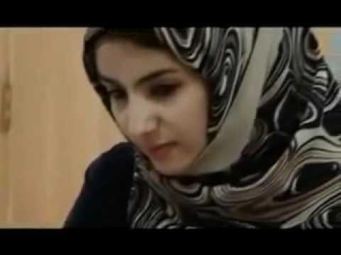 Xxx Mp4 Yemen ابداع بنت يمنية روعه مجنون نت 3gp Sex