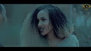 New Eritrean Movie Zeymles Taesa part 1 ዘይምለስ  ጣዕሳ  ቀዳማይ ክፋል On Anbes Entertainment