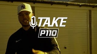 P110 - Sleeka | @sleeka_fly #1TAKE