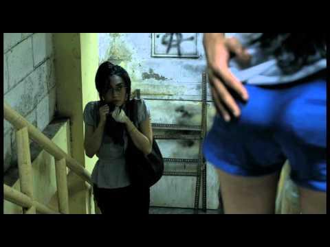 Xxx Mp4 Trailer TALI POCONG PERAWAN 2 Hot 3gp Sex