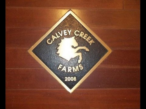 Luxury 150 +/- Acre Gated Equestrian Estate Located in Robertsville MO