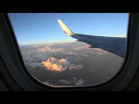 Airline Warns Passengers to Flush Drugs Before Landing