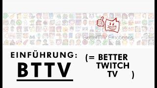 Bbtv twitch/ Videos - Veso Club