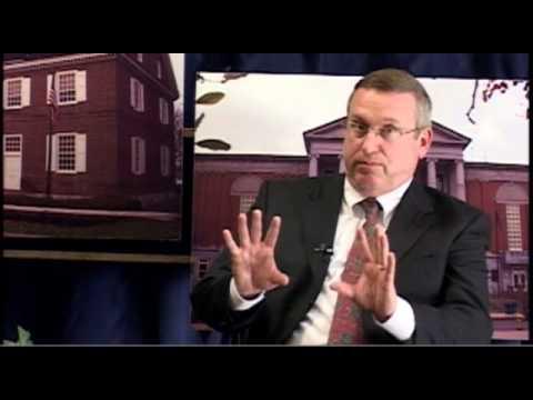 LegalLines: Inheritance Tax Law