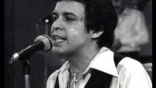 Aguanile. Homenaje a Hector Lavoe
