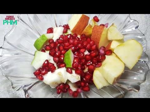 Undhiyu Recipe Mix Vegetables Recipe Gujarati Undhiyu Recipe Surti Undhiyu