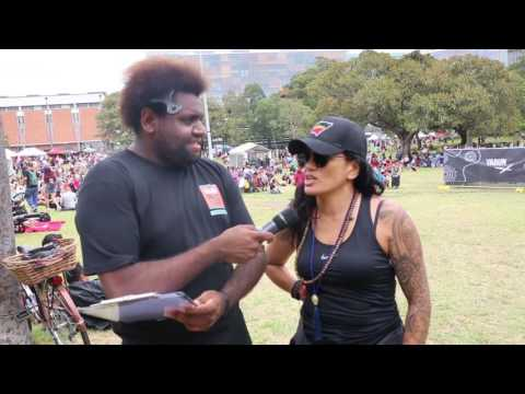 Ian | When do you think people should get an STI test