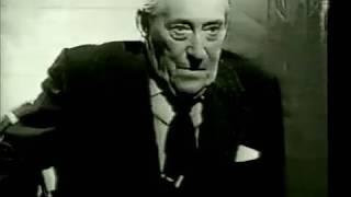 """Κ.Γκιουλέκα - """"E.O.K.A. - Το Έπος του 1955-"""
