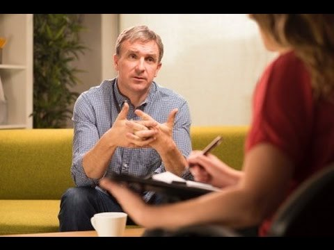 Essentials of CBT: The Beck Approach Online Course