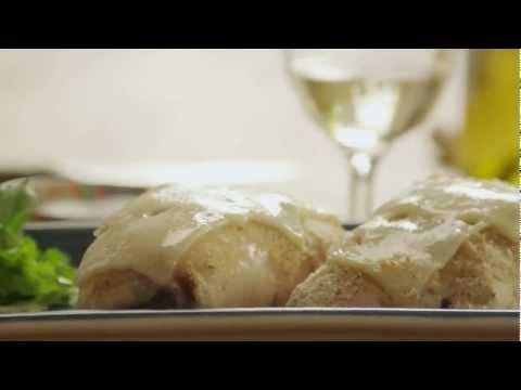 How to Make Chicken Cordon Bleu | Allrecipes.com