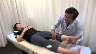 たった5分間で9割の腰痛がよくなる本AKA-博田法で、腰痛が消えた!
