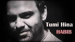Habib Wahid - Tumi Hina (Unreleased   2016)