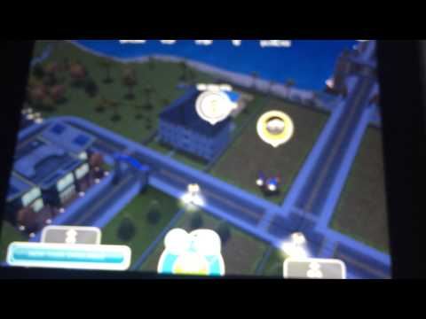 Money cheat for the sims free play apple products