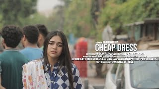 Cheap Dress - Short Film