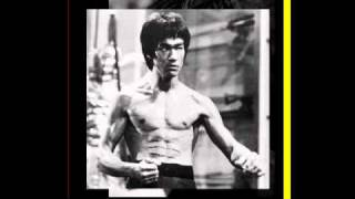 Brucelee Heavenly Glory Housemusic Videoclip By Snazzyservice
