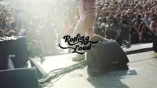 Shoreline Mafia - Rolling Loud Miami