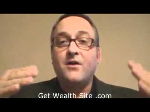 How To Make Money On The Internet Simply And Easily - 3 Steps..