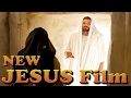 The NEW Jesus Film (2013) Full: Most Recent